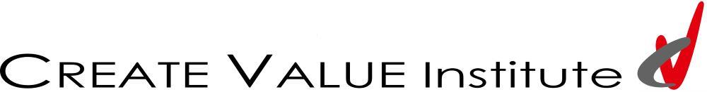 Create Value Institute